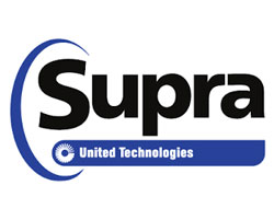 Supra United technologies