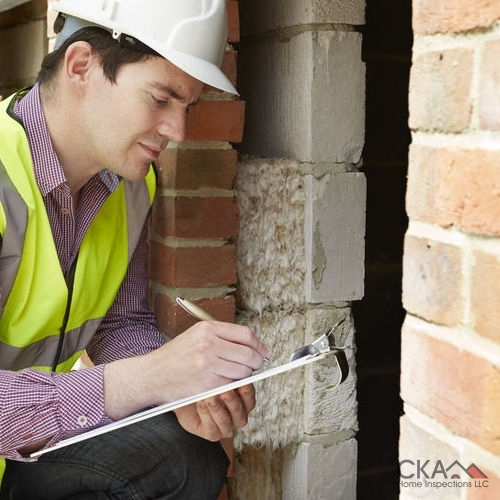 We provide detailed Commercial Building Inspections that look for trouble spots like structural issues.